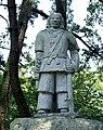 Yamato Takeru at Yaizu Jinja cr.jpg