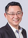 Yang Cheng-Wu Arvin 0002 (kırpılmış) .jpg