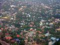 Yangon Sky View Edited.jpg