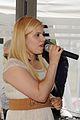 Yanina Scalzadonna.jpg