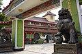 Yanshui Holy Spirit Church 鹽水天主聖神堂 - panoramio.jpg