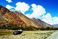 Yasin valley, pakistan.jpg