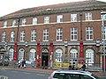 Yates's, The Old Post Office, Friar Street.jpg