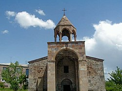 Yeghegnadzor church.jpg