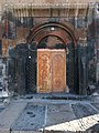 Yeghvard Astvatsatsin Church 10.jpg