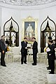 Yevgeny Vladimirovich Afanasiev and Thai PM-3.jpg