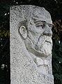 Yoakim-Gruev-monument.jpg