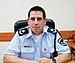 Yoav Segalovic - Israel Police.jpg