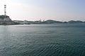 Yokosuka navy base (490010410).jpg