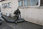 Yokota completes wartime readiness inspection 170208-F-PM645-453.jpg