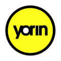 Yorin logo nl television Logo.png