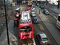York Road, Waterloo, London, 9 April 2011.jpg