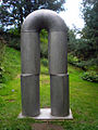 Yorkshire Sculpture Park Double Column Eduardo Palozzi.jpg