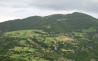 Yusoflu, Khoda Afarin village in East Azerbaijan, Iran