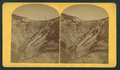 Yosemite Valley, California, from Robert N. Dennis collection of stereoscopic views 13.png