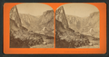 Yosemite Valley, from above, by G.H. Aldrich & Co..png