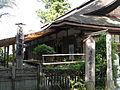 Yoshimizu-jinja4.jpg