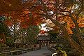 Yoshimizu-jinja Yoshino Nara07n4272.jpg