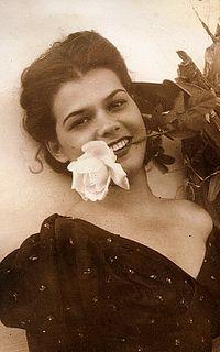 Young Ana Enriqueta Terán.jpg