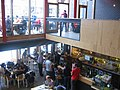 Young Vic - foyer.jpg