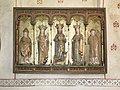 Yttergrans kyrka int6.jpg