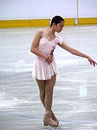 Yuka Ishikawa 2006 JGP The Hague.jpg