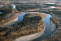 Yukon Flats River and Oxbows.jpg