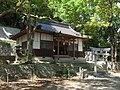 Yunogo2008.jpg