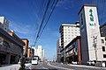 Yunokawa Onsen Hakodate Hokkaido Japan02n.jpg