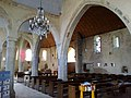 Yvelines Gazeran Eglise Saint-Germain-Auxerrois - panoramio (7).jpg