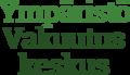 Yvk logo color FI rgb.png