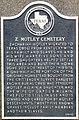 Z. Motley Cemetery (24127033646).jpg