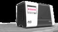 ZEUS 3D Printer.png
