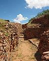 ZW Khami Ruins.JPG