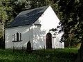 Zabłudów kaplica cmentarna św. Marii Magdaleny 6.JPG