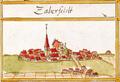 Zaberfeld, Andreas Kieser.png