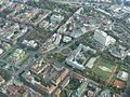 Zagreb areal view (3).jpg