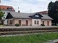Zalec-train station-July 2011.jpg
