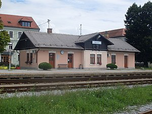 Zalec-train station-July 2011.jpg