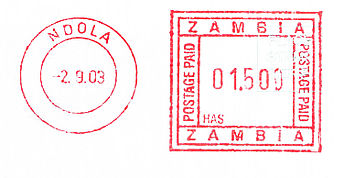 Zambia stamp type D8.jpg