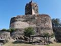 Zamek Bolków 2.jpg