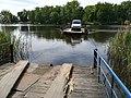 Zaniemysl, ferry (2).jpg