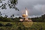 Zapad-2017 exercise Leningrad oblast 04.jpg