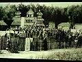 Zaporozhskaya sechʹ film 1911.jpg