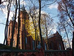Zasliai church.jpg