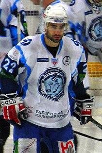 Zbyněk Irgl 2011-10-30 (1).JPG