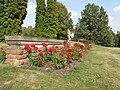 Zeď zahrady Horákova statku 02.JPG