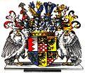 Zech-Burkersroda-Wappen.jpg