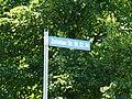 Zehistaer Straße, Pirna 123361831.jpg