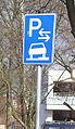 Zeichen315-Goettingen-Th-Heuss-Strasse.jpg